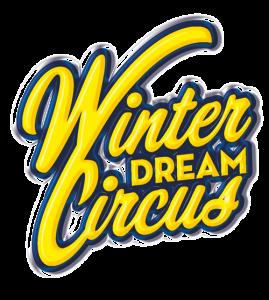 Winter-logo-neu-für-web